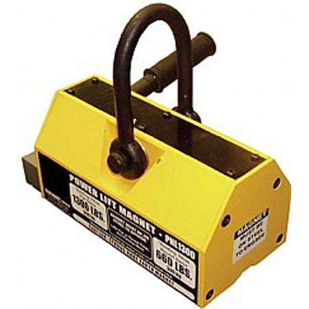 Sarga Lifting Magnet
