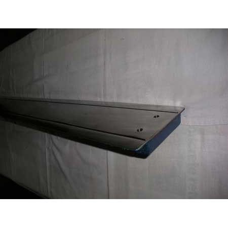 Sarga Magnetic Plate to Drg 5014