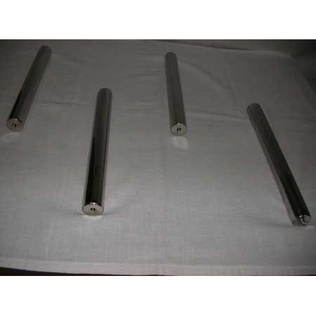 Sarga Magnetic Rolls Rods