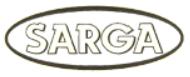 Sarga Magnet